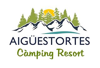Aigüestortes Camping Resort